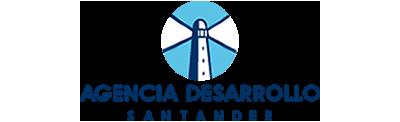 Agencia de Desarrollo del Ayuntamiento de Santander
