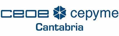 CEOE CEPYME Cantabria