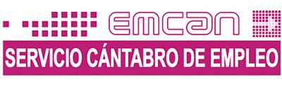 Emplea Cantabria