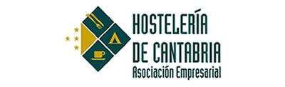 Hostelería de Cantabria