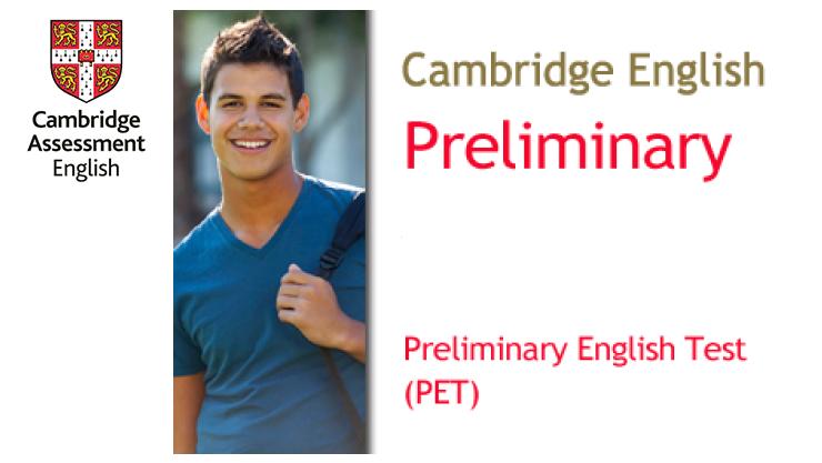 resultados Preliminary 18 de Julio 2020