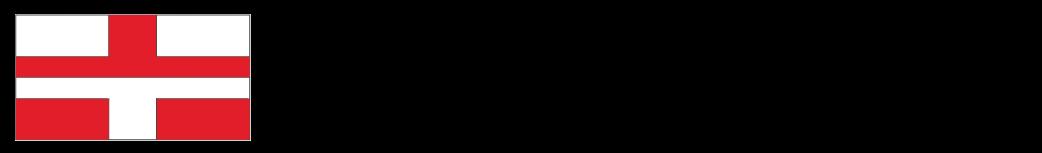 Brays Logo
